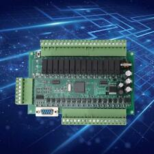 Industrial Programmable Control Board PLC FX1N 30MR 16 Input 14 Output DC24V