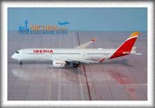 "JC Wings 1:400 Iberia Airbus a350-900 ""Flaps Down - EC-MXV"" XX4014A"