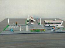 Lego City Bus De Transport En Commun
