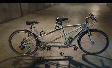 Tandem RALEIGH complice