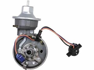 For 1974-1987 Ford F250 Ignition Distributor Cardone 93455BB 1975 1976 1977 1978