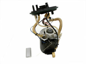 Kraftstoffpumpe Kraftstoff Förderpumpe Tankgeber für Jaguar XF X250 2,7D 152KW