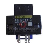 NEW Omron EE-SPY312 Reflective Photomicrosensor Sensor FREE SHIP