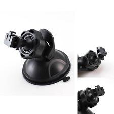 Car Windshield Suction Cup Mount Holder Bracket For Recorder DVR Dash Camera CL1
