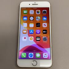 Apple iPhone 8+ - 64GB - Gold (Unlocked) (Read Description) CC1067