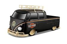 R/C Volkswagen Pickup: Ferngesteuertes Auto im Maßstab 1: 16, mit Pistolengriff-