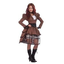 Unbranded Polyester Skirt Halloween Fancy Dresses