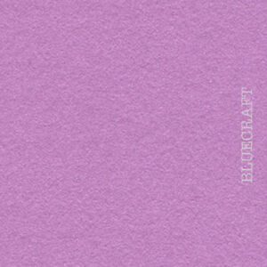 Centura Pearl Purple Shimmer Pearlescent Two Sided Card A4 260gsm Cardmaking