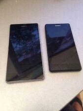 Pièces Sony pour téléphone mobile Sony