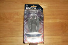 """Doctor Who Weeping Angel 5.5"""" Collector Figure (Undergroud Toys), NEW"""