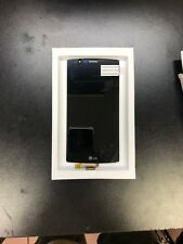 LG G4 LCD Display Touch Screen Digitizer Replacement Black US
