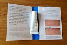 DERMARCHÉ LABS Fullfill Hyaluronic Acid Topical WrinkleFiller Travel Sample Size