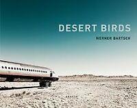 Desert Birds | Buch | Zustand gut