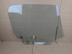 1990-1997 Mazda Miata OEM NA Driver LH Door Glass Only Window 90-97