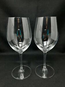 Riedel Vivant Red Wine Glasses (2)