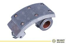 Brake Shoe Assembly For Betico Air Compressor 5953414 Sb D