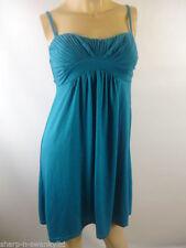 H&M Damenkleider für Business-Anlässe