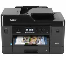 Brother MFC-J6930DW Business Smart Pro All-In-One Inkjet Printer
