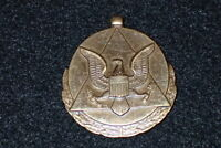 Vietnam War US Army Outstanding Civilian Service Medal Named 'Richard H Rich' VG