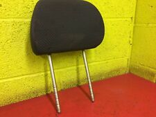 VW Polo 2001 99-2001 1.0 Hatch Fit OS NS Rear Seat Head Rest NextDay#9882