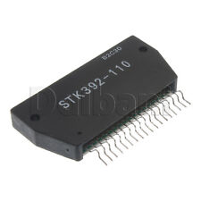 30pcs @$5.5 STK392-110 Original New Sanyo Semiconductor