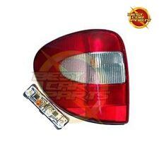 1x Rücklicht Heckleuchte EU Links Chrysler Voyager RG CRD 2001-2008 4857307