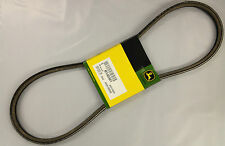 JOHN DEERE Snow Blower Traction Belt M140481 924DE 1128DE 1128DDE 828D 1032D
