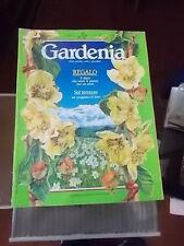 """GARDENIA"" RIVISTA MENSILE n°23 MARZO 1986"