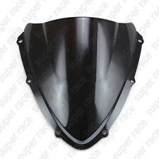 Unbranded Windshields for Suzuki GSXR600 for sale | eBay
