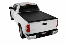 Truxedo Lo Pro Tonneau Cover - 1997-2003 Ford Flareside - 6.5' Bed