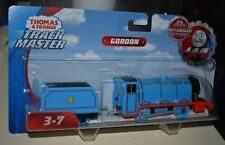 Thomas & Friends GORDON Trackmaster Battery Operated Motorized Engine NEW