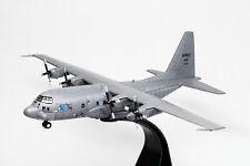 1/200 Scale 1995 Lockheed AC-130A Gunship Aircraft USAF Diecast Model