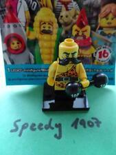 1 x Lego Duplo Kurbel hell orange gelb 2x2 Platte Drehscheibe Zirkus 5593 62844