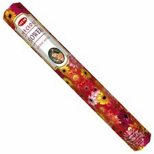 Hem Precious Flower 20 Sticks Incense Sticks Free Shipping