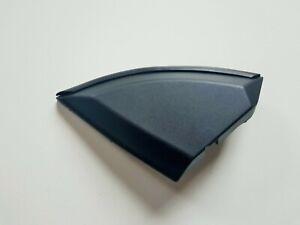 2011 - 2021 Nissan Leaf Front Door Corner Trim Left 80293-3NA0A 80293-3NF1A OEM