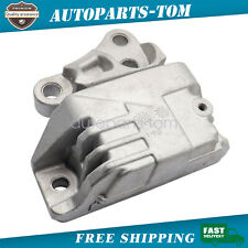 Trans Left Engine Mount Fit for Jeep Renegade Ram ProMaster Fiat 500X 2.4L 15-19