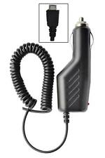 New Micro USB Car Charger for Blackberry, HTC, LG, Motorola, Samsung, ZTE phones