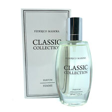 FM by Federico Mahora No 21 Classic Collection Perfume 1.0 fl.oz. For Her