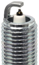 NGK 4288 Double Platinum Spark Plug