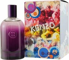 Kenzo Vintage Edition 100ml For Women's And Men's Perfume