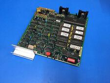 Motorola Centracom Bln1223A Bln7055A Card Radio Series Ii 1988 Bim Module Board