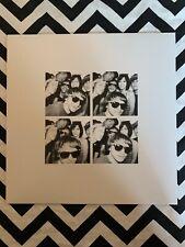 Whirr - Pipe Dreams LP