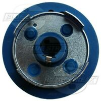 Standard Motor Products CH303 Distributeur Rotor