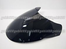 Windscreen for Ninja ZXR 250 ZX 250R 89-90 kawasaki Fairing #88#K033BKG