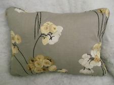 Harlequin Decorative Cushion Pads
