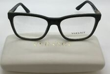 36abe16f49b4 VERSACE MOD. 3243 5193 WOMENS FRAMES EYE GLASSES EYEWEAR 55-17-145 NEW