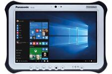 """Panasonic TOUGHPAD FZ-G1 MK1 Tablet 10.1"""" (25,6cm) 1920x1200 Intel i5-3437U ..."""