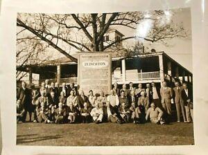 PGA SENIOR GOLF CHAMPIONSHIP - 1938 Photo - Augusta National Golf Club