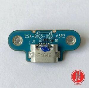 1x Genuine Replacement Charging Port Micro USB for Beats Studio 2.0 2  Wireless