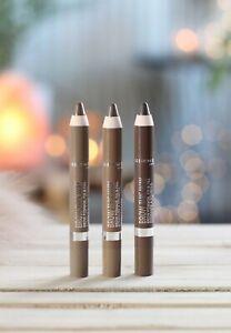 🔥 Rimmel Brow This Way Brow Pomade Pencil / CHOOSE SHADE 3.25g 🔥